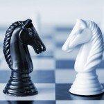قاعدة المقارنة و التفضيل في اللغة الانجليزية Comparative and Superlative