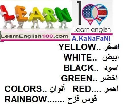 11844211_880483922001256_1314346460_n