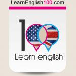 كورس نيرونت لتعليم اللغة الانجليزية عن بعد – جميع المستويات