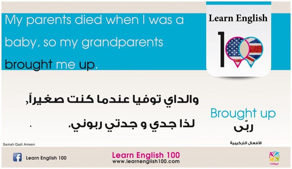 learn english.cdr