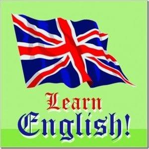 محادثة انجليزية بين شخصين