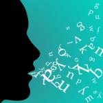 الاسماء المركبة في اللغة الانجليزية Compound Noun List