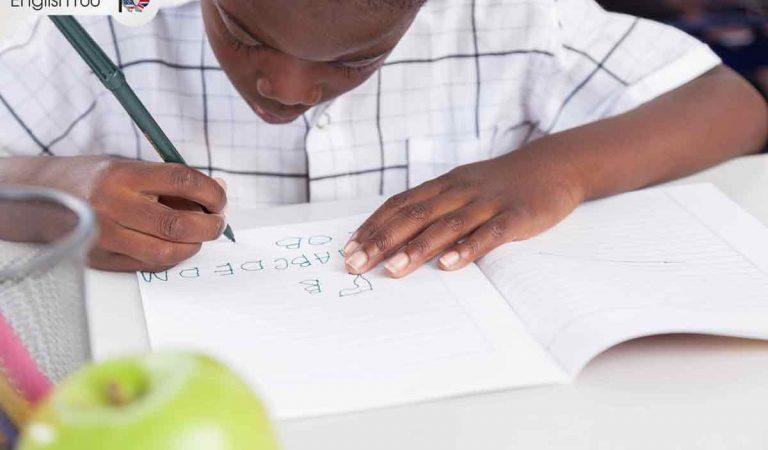 كيفية تعلم اللغة الانجليزية بدون معلم – 10 نصائح