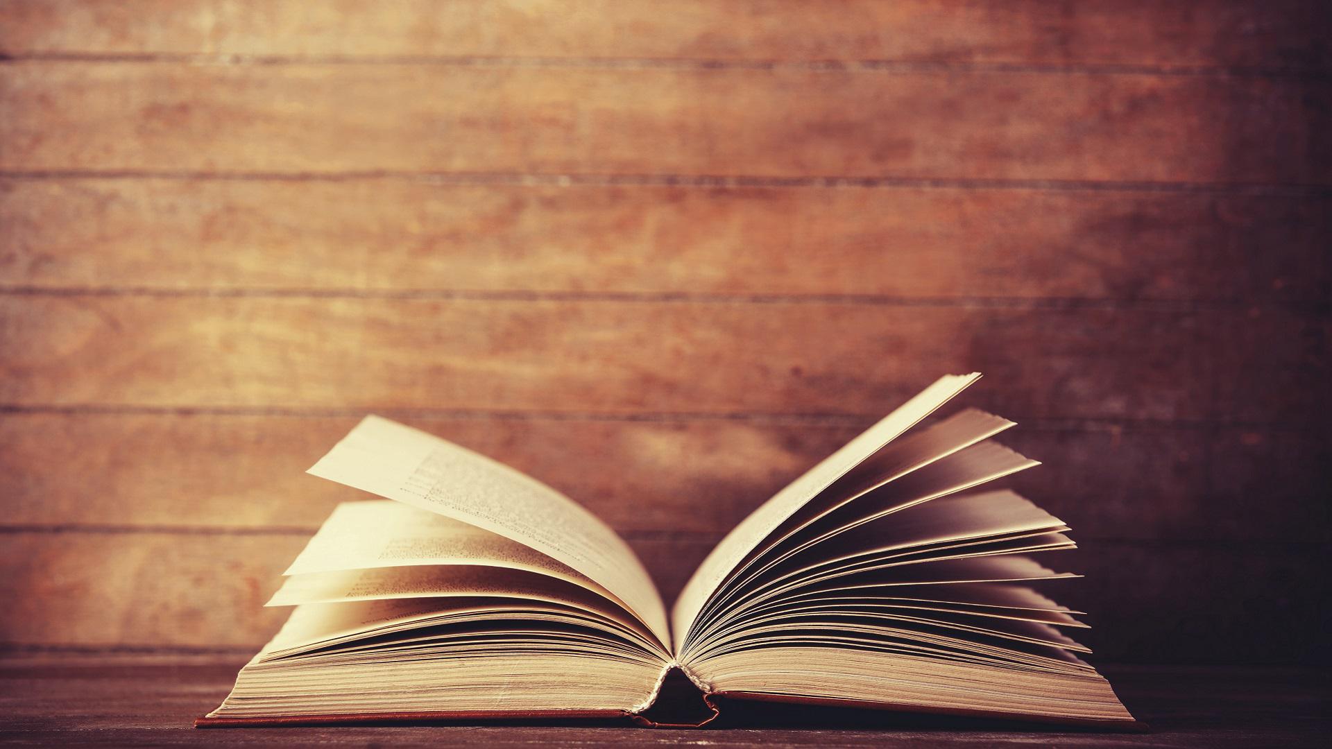 كتاب اتقان اللغة الإنجليزية الامريكية