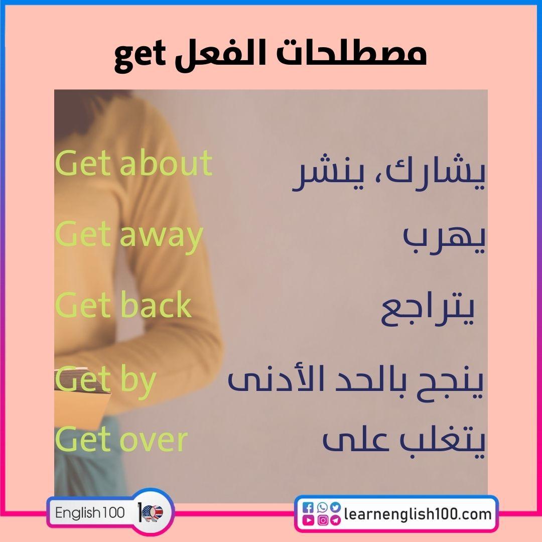 مصطلحات الفعل get get-idioms-phrasal-verbs