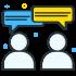 المحادثة في اللغة الانكليزية Learn conversation in English language