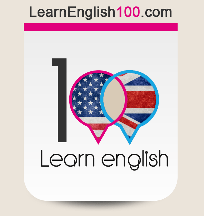 english100