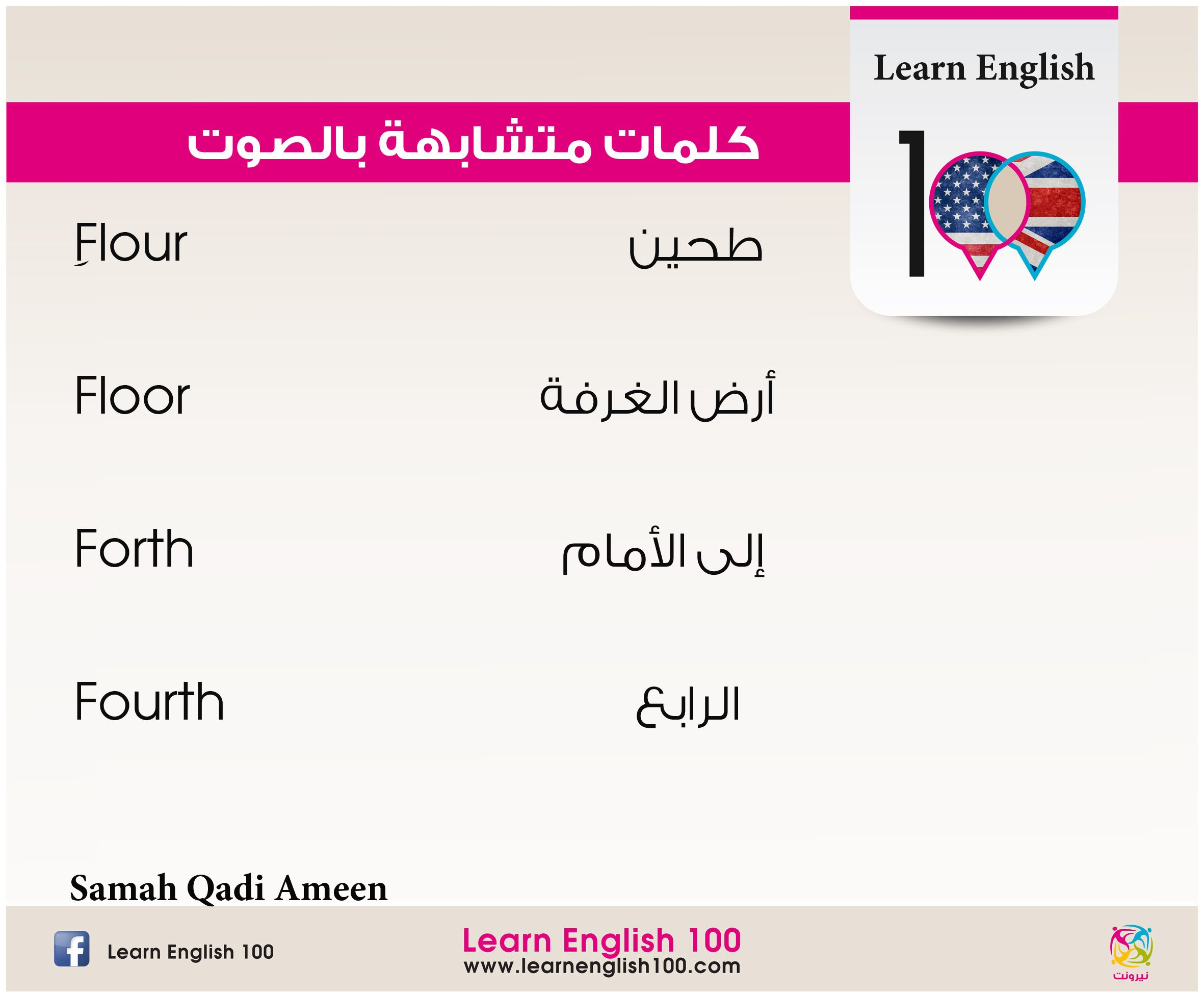 learn english.cdr