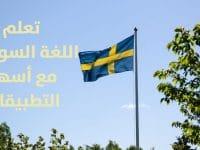 Rosseta Stone - learn swedish