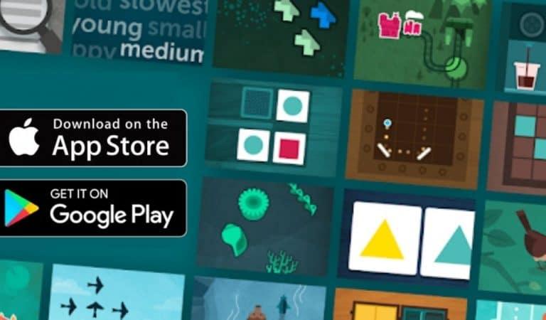 lumosity app review